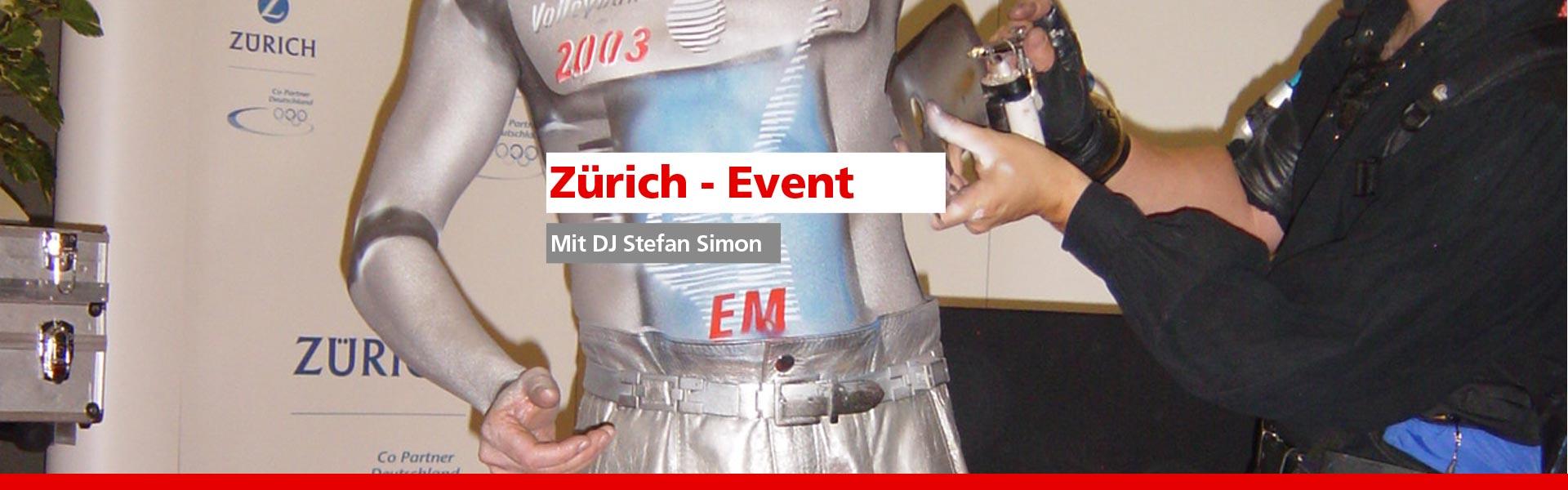 http://www.stefansimon.de/wp-content/uploads/2014/02/Slider_1920x600px_Events-NEU-2.jpg