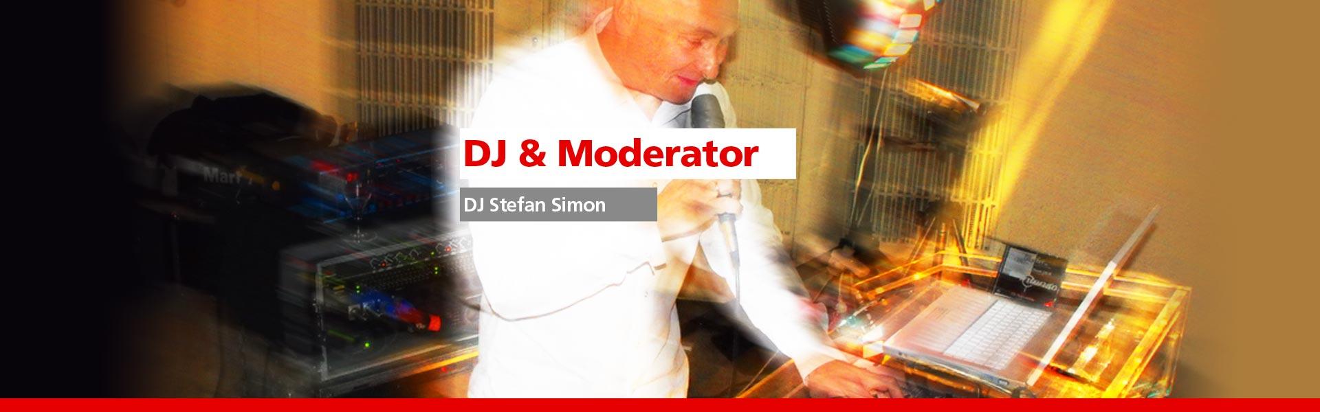 https://www.stefansimon.de/wp-content/uploads/2014/02/Slider_1920x600px_MobilDJ-NEU-1.jpg