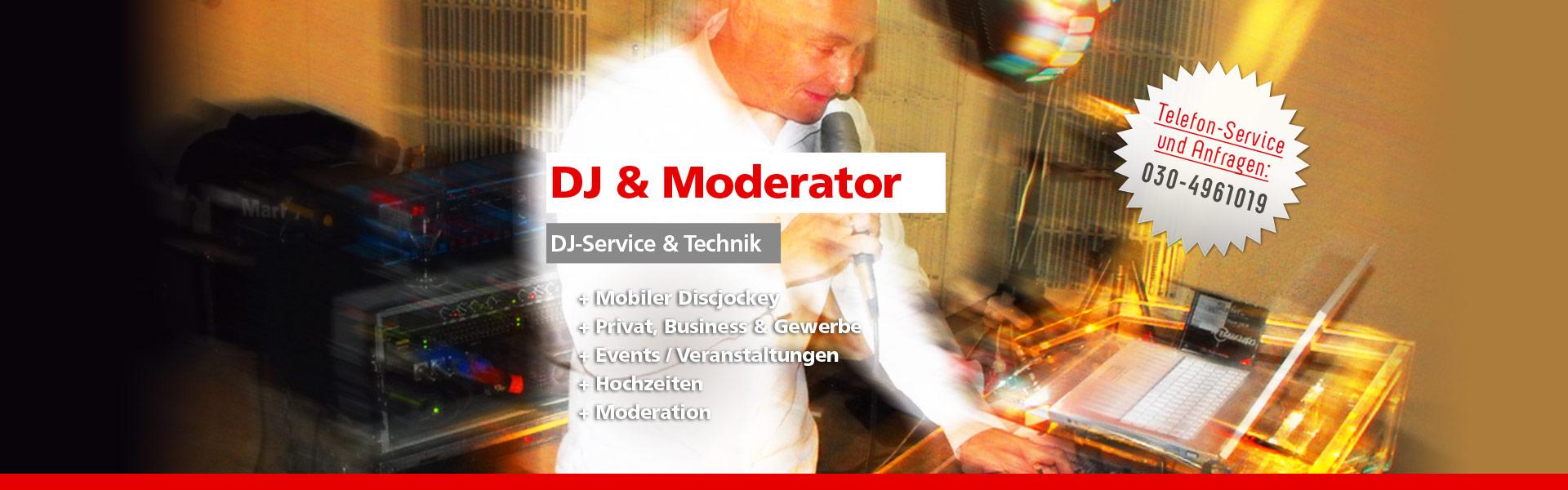 http://www.stefansimon.de/wp-content/uploads/2014/02/Slider_1920x600px_Start-NEU-1.jpg
